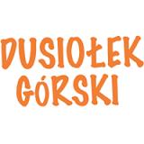 Dusiołek Górski
