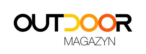 outdoor magazyn