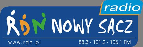 radio nowy sacz