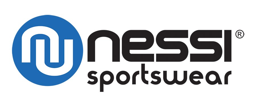 Nessi Sportswear